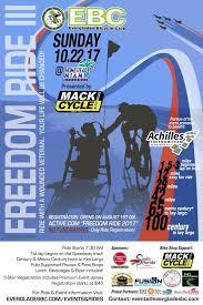 Homestead Partners Ebc Homestead Speedway Freedom Ride 2016