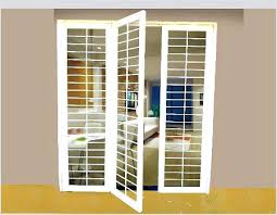 Closet Doors Uk Bifold Shutter Doors Bifold Louvered Closet Doors Uk Mjex Co