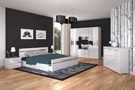 Boston Bedroom Furniture Set Extraordinary Set  Home Design - Boston bedroom