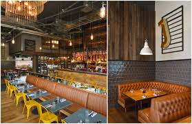 how to design restaurants u0026 bars that enhance the customer