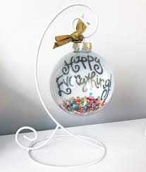ornament stand white ornament stand blissfully