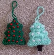 371 best diy x knits images on free knitting