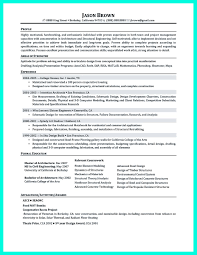 Sample Resume For A Construction Worker Ward Clerk Resume Construction Security Guard Resume Top