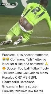 Funny Memes Soccer - 25 best memes about funny soccer funny soccer memes