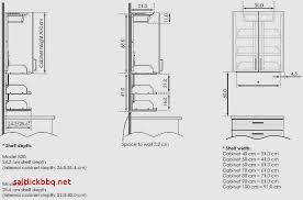 profondeur meuble haut cuisine profondeur meuble de cuisine meuble cuisine haut ikea spot cuisine