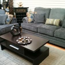 Home Decor Nation Furniture Stores   Commerce Ave - Los angeles home decor