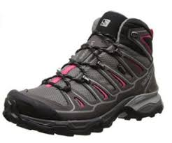 womens walking boots sale womens hiking boots sale archives weekend hikers