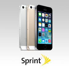 apple iphone 4 sprint model cdma technak com buy used iphones