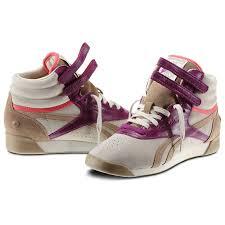 women u0027s freestyle hi alicia keys shoes pinterest alicia keys