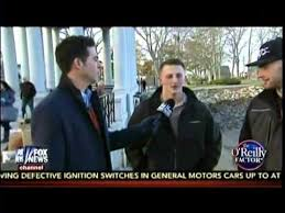 watters world thanksgiving quiz plymouth ma o reilly