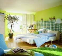 accessories grass rug light bedrooms 25 awesome grass rug ideas