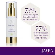 Serum Royal Jelly Jafra Terbaru 20 best royal jelly by jafra images on royal jelly