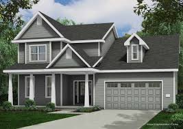 Home Plan The Atwood Home Plan Veridian Homes