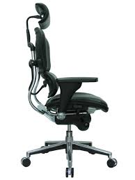 Stows Furniture Okc by Furniture Stows Office Furniture Images Home Design Excellent To