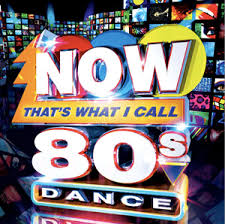 win now that s what i call 80s cds