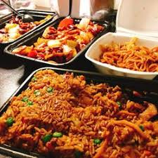 joss and main buffet ls my home chinese restaurant order food online 119 photos 172