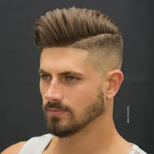 come over hairstyle 40 superb comb over hairstyles for men