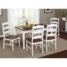 walmart com coffee table modern coffee tables walmart inspirational skipton dining table