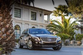 mercedes maybach s500 mercedes maybach s500 s600 launched india at rs 1 67 crores valve