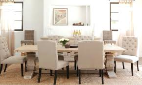 ivory dining room furniture ivory dining table set ivory cream