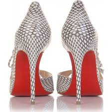 christian louboutin shoes sale outlet christian louboutins delico