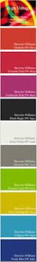 145 best paint color forecast images on pinterest color trends
