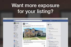 facebook ads how to grow your real estate business u2014 resaas blog