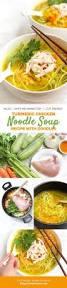 best 25 lean protein ideas on pinterest lean protein meals