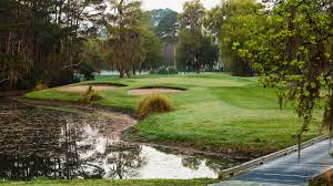 hilton head golf course tee times discounts and coupons