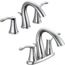 Costco Kitchen Faucet by Kitchen Faucets At Costco Costco Kitchen Faucet Recall Costco