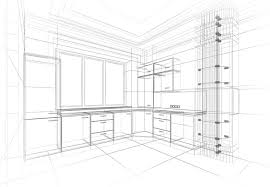 how to plan kitchen cabinets full service kitchen cabinet design and bathrooms from design to