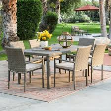 Cheapest Outdoor Furniture by Online Get Cheap Patio Glass Table Aliexpress Com Alibaba Group