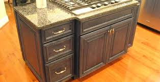 wholesale kitchen cabinets raleigh nc custom kitchen cabinets