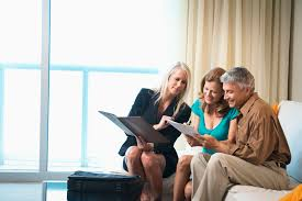 Setting Up A Blind Trust How Does A Revocable Living Trust Avoid Probate