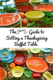 thanksgiving party themes best 25 thanksgiving dinnerware ideas only on pinterest beach