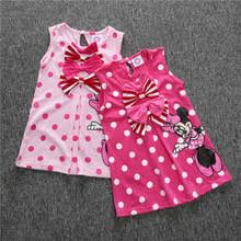 compare prices on minnie mouse birthday dress online shopping buy