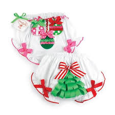 mud pie christmas ornaments 55 best mud pie clothing for kids images on mudpie