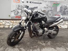 honda hornet 900 продажа honda hornet 900 fi хонда мотоцикл автобэст мото