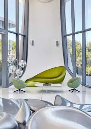 futuristic beach house design ocean home december january 2017