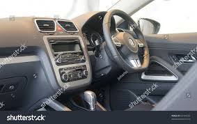 scirocco volkswagen interior kuantanmalaysiajan4 interior view scirocco launching new stock