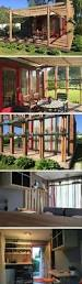 1165 best shipping containers images on pinterest container