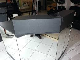 Kijiji Office Desk Desk Desk For Sale Kijiji Chippendale Slant Front Desk For Sale