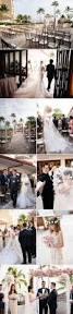 70 best unique venues images on pinterest wedding venues