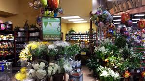is kroger open on thanksgiving the island u0027s largest grocery brings new conveniences for visitors