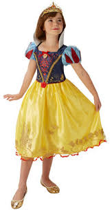 kids costumes storyteller fancy dress disney princess book day week childs