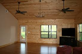 Cypress Laminate Flooring Flooring Flint River Log Homes
