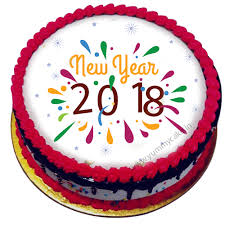 cakes online new year cakes online in delhi ncr new year cakes online in