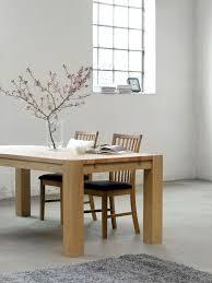 ikea masa кухненски стол silkeborg сив дъб trapezaria masa ikea pinterest