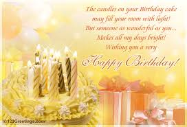 christian happy birthday cards u2013 gangcraft net