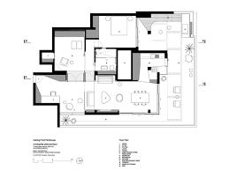 4 Plex Apartment Plans Apartment Block Floor Plans U2013 House Plans Latest 1553 15725